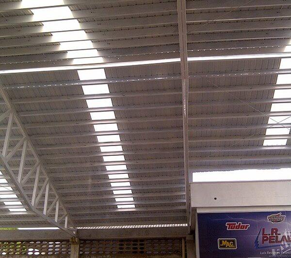 L R Pelaez Barranquilla Mallas Y Estructuras Solumallas