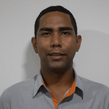 bryan-pino-sistema-gestion